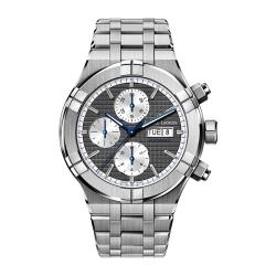 AIKON Automatic Chronograph Edition...