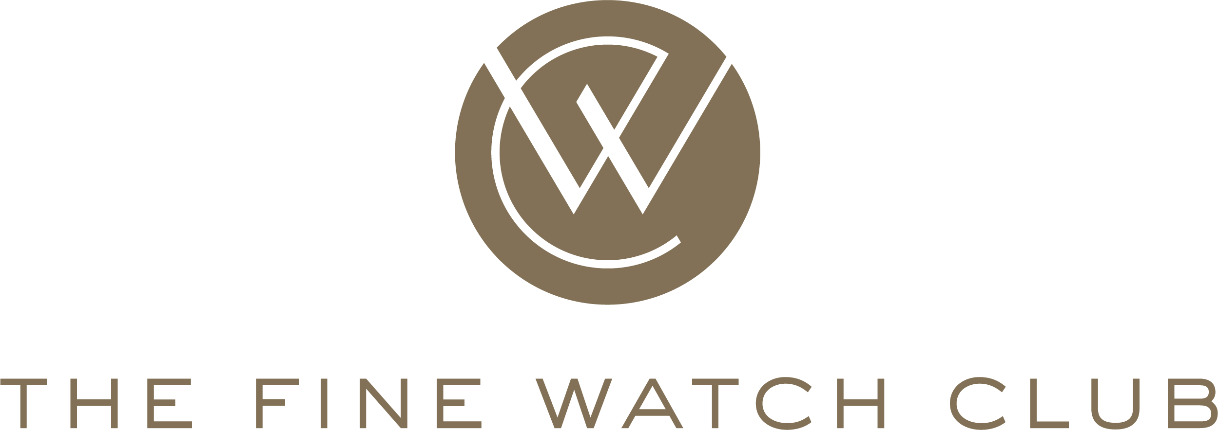The Fine Watch Club